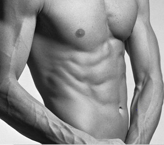 fit mens bodies lipo