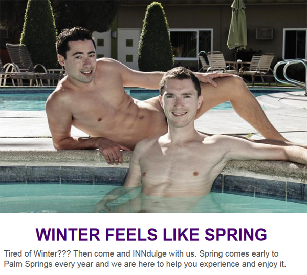 gay-travel-palm-springs-deals