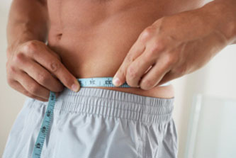 lipo mens chicago best doctor