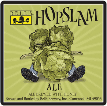 bells--hopslam