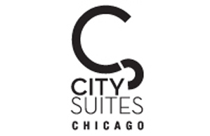 best gay hotel chicago
