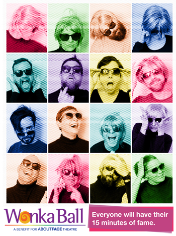 wonka-ball-warhol-lgbt-event