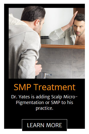 chicago-hair-smp-treatments-pigmentation