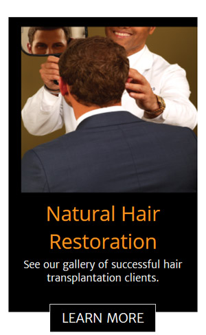 chicago-natural-hair-restoration