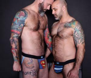 Gay Jock Men 45