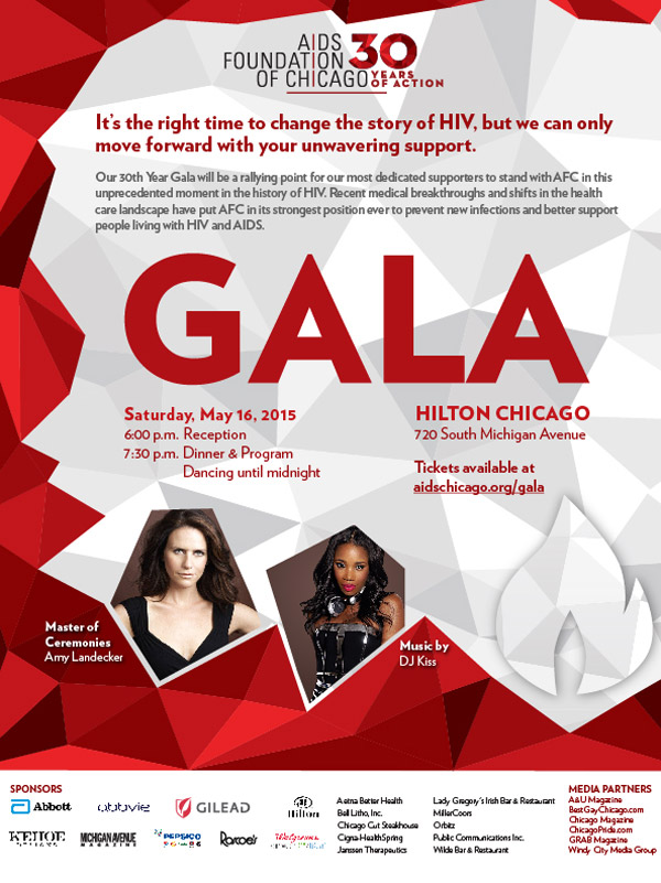 aids-foundation-chicago-gala