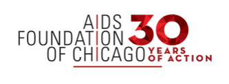 aids-foundation-chicago-travel-prizes