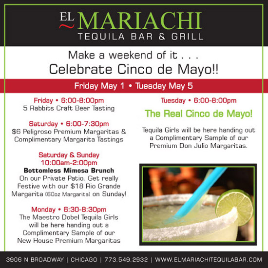 cinco-de-mayo-chicago-deals