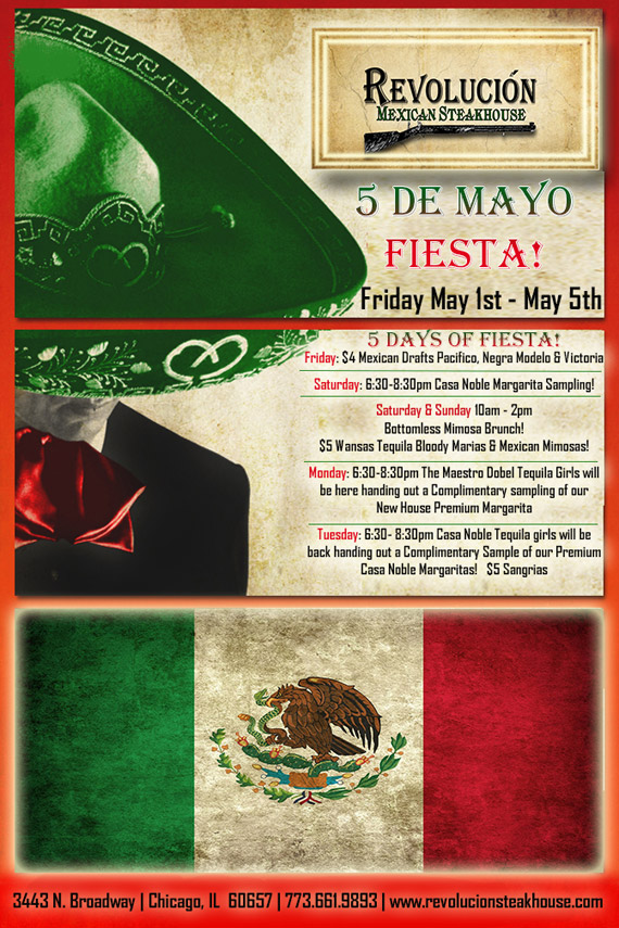 cinco-de-mayo-chicago-lakeview