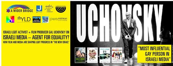gay-chicago-israel