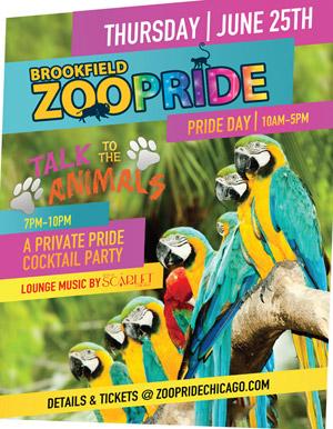 ZooPride_Banner_300