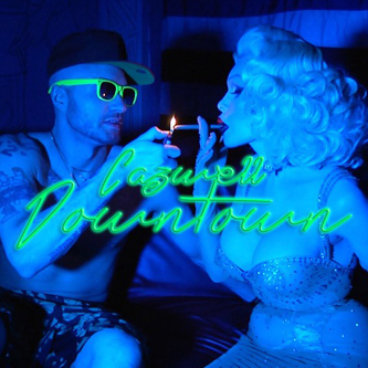 cazwell-and-amanda-lepore-downtown-chicagojpg