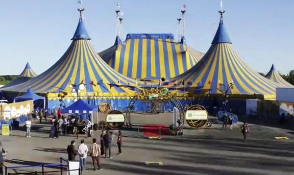 KURIOS-from-Cirque-du-Soleil