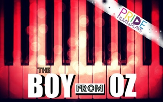 boy from oz peter allen