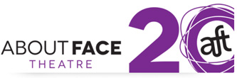about-face-theater-theatre-chicago