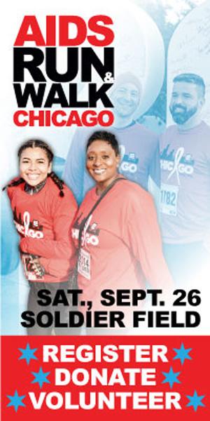 aids-walk-chicago