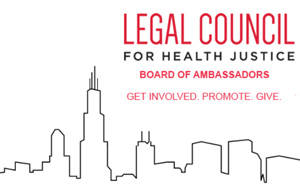 aids-legal-council-chicago-justice