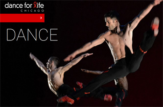 dance-for-life-chicago