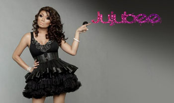 jujubee seven nightclub chicago