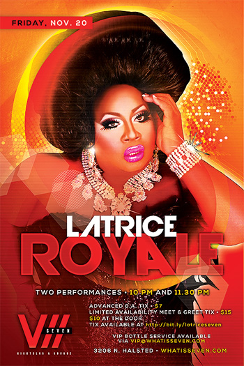 latrice-royale-chicago