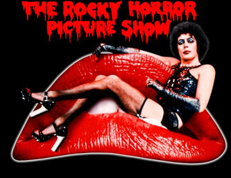 rocky-horror chicago