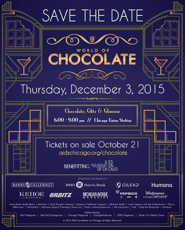 world-of-chocolate-2015