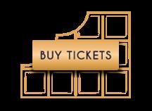 Chocolate Ticket Button
