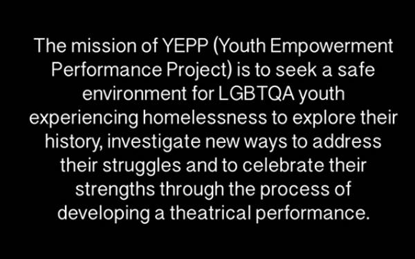 gay-chicago-YEPP-youth-jess-godwin