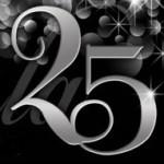 EqilGala25