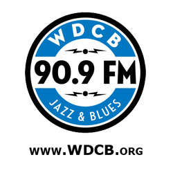 WDCB_JazzBlues_URL-png