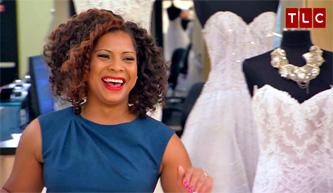 say-yes-to-the-dress-precious-davis