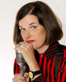 paula poundstone chicago