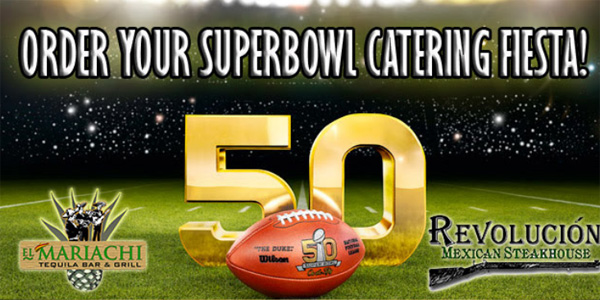 super-bowl-catering-chicago