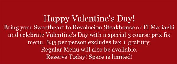 valentines-day-chicago-restaurants