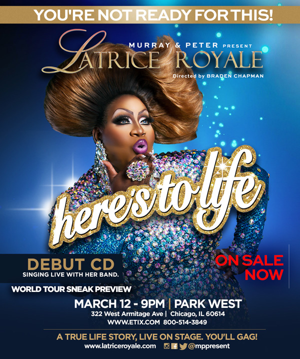 Latrice-royal-royale-600