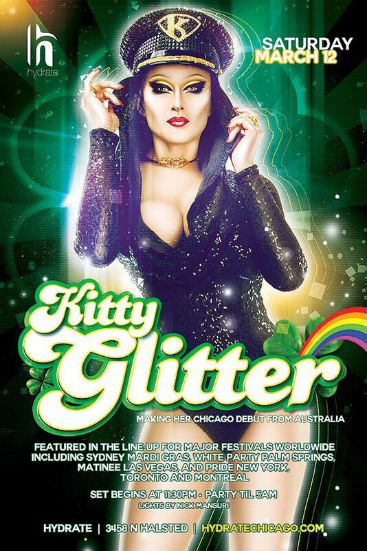 kitty-glitter--hudrate-chicago