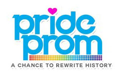 chicago gay prom pride