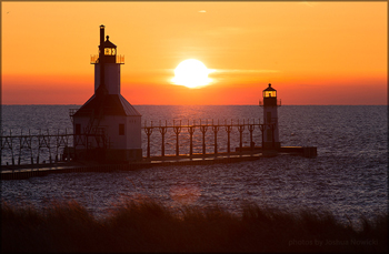 st joseph michigan travel rentals