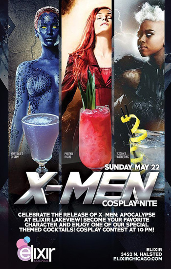 x-men-elixir-lounge-chicago