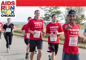 2016-chicago-aids-walk-run