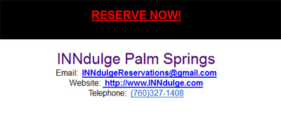 gay-palm-springs-hotels