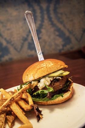 burgers-cuban-sandwich