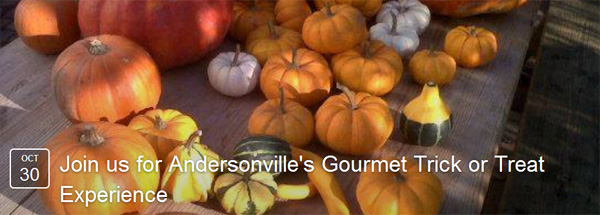 andersonville-halloween-food-event