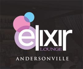 elixir-chicago-andersonville-class