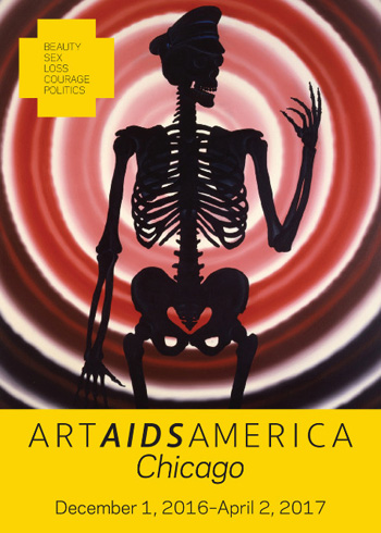 art-aids-america-chicago-exhibit
