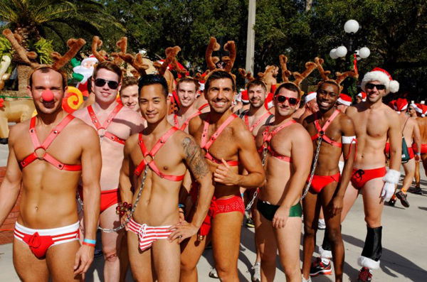 chicago-santa-speedo-run