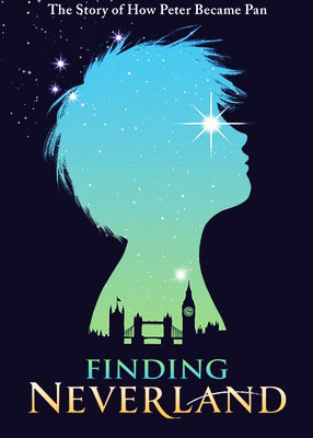 finding-neverland-chicago-broadway