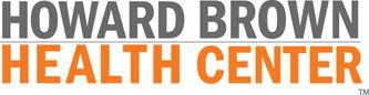 howard-brown-health-center-chicago-rogers-park