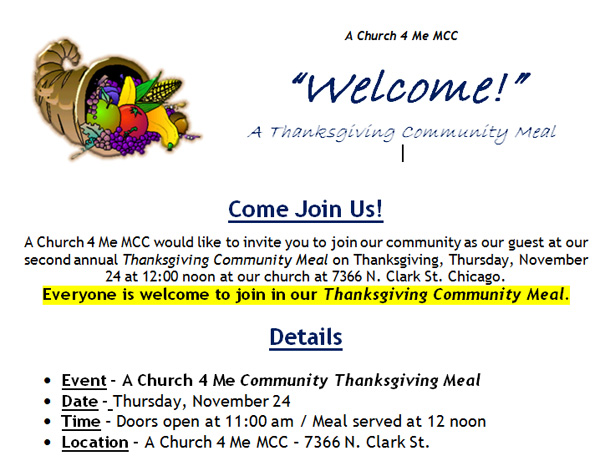 mcc-chicago-thanksgiving