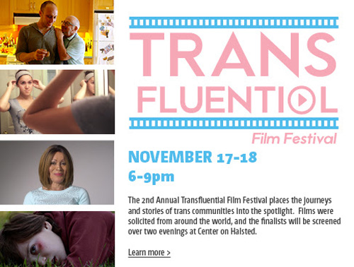 trans-sexual-film-festival-chicago